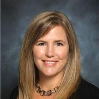 Kathleen Pollock, MD
