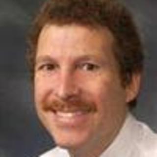 Jerome Siegel, MD