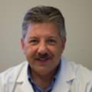 David Muzljakovich, MD
