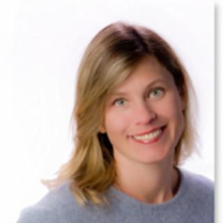 Sharon Levandowski, MD