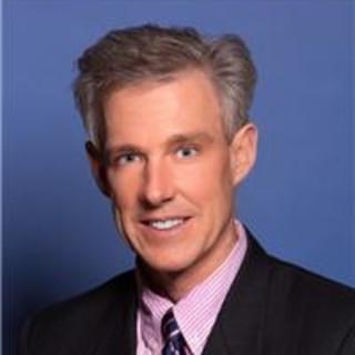 David Machnacki, DO