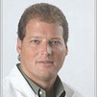 Russell Gornichec, MD