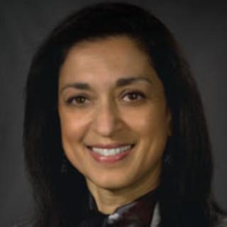 Tina Narayan, MD