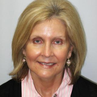 Mary Markle
