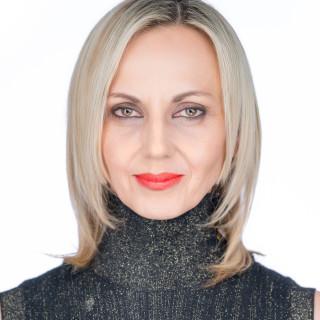 Suzana Simkovic, MD