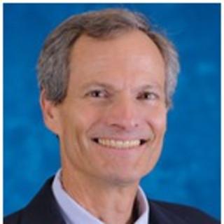 Scott Filler, MD