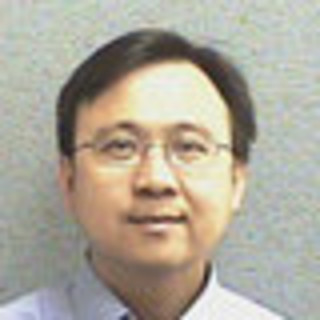Wei-Chien Lin, MD