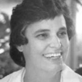 Linda Stark, MD
