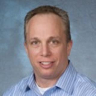 James Plotnik, MD