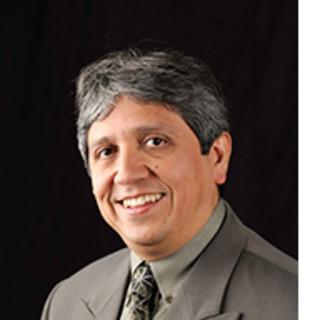 Tomas (Hernandez-Mejia-Tort) Hernandez-Mejia, MD