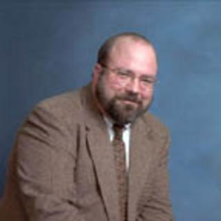 John Bruchalski, MD