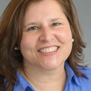 Leila Mesch, MD