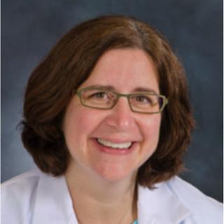 Cynthia Rand, MD