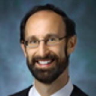 David Yousem, MD