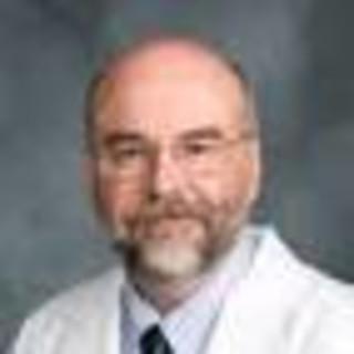 Duff Rardin, MD