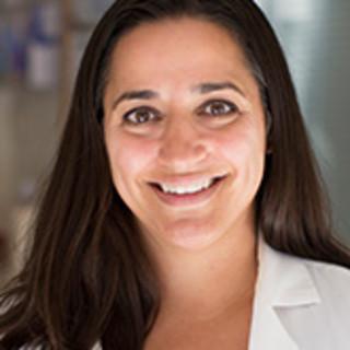Katrina Hawkins, MD