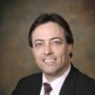 Peter Simonson, MD