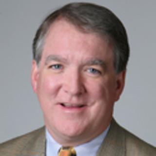 Robert Rauh, MD