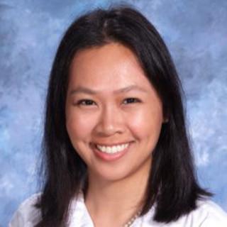 Lauren Ng, MD