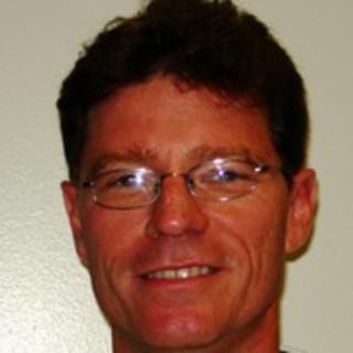 Thomas Dues, MD