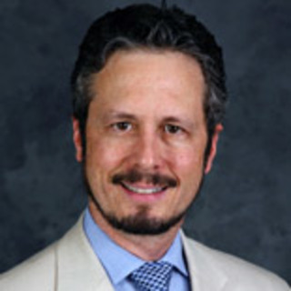 Robert Sutherland, MD