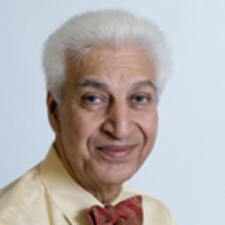 Nasser Karamouz, MD