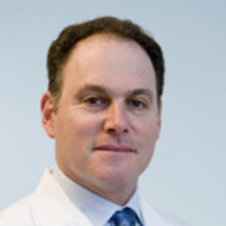 Andrew Luster, MD
