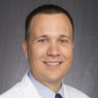 Michael Stokas, MD