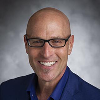 Kenneth Lapat, MD