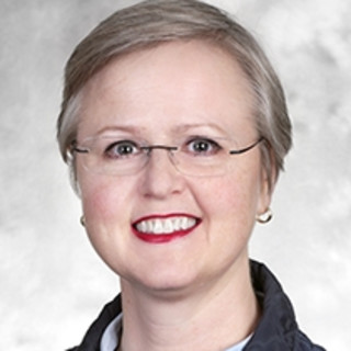 Heather Hall, MD