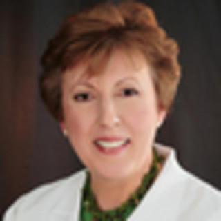 Diane M.F. Savarese, MD