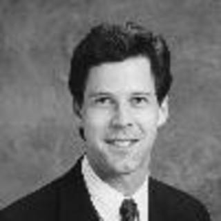 Robert LaMonte, MD