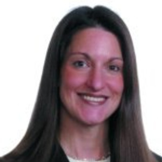 Tina Schnell, PA
