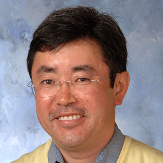 Brian Miyagishima, MD
