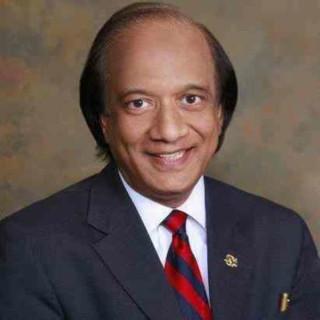 Suresh Gupta, MD
