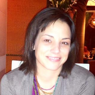 Julie Mark, MD