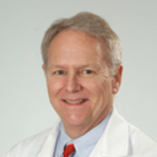 David Elizardi, MD