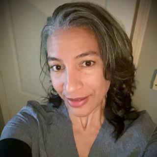 Tracy Chavez, PA