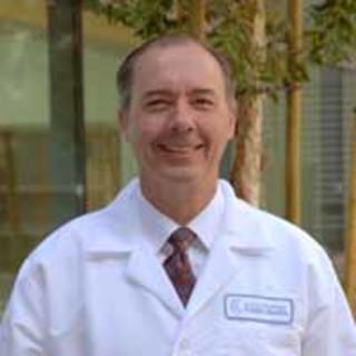 Jeffrey Gunzenhauser, MD