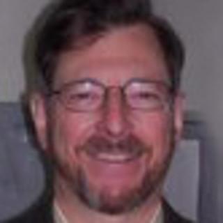 Stephen Dreskin, MD