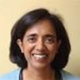 Niranjana Rajan-Mohandas, MD