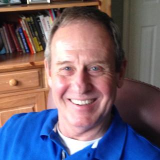 Richard Strawser, MD