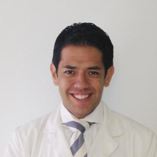 Kevin Dalal, MD
