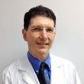 Andrew Hordes, MD