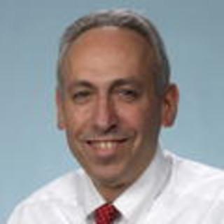 Joel Botler, MD