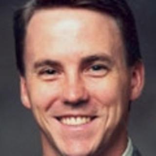 Daniel Ecklund, MD