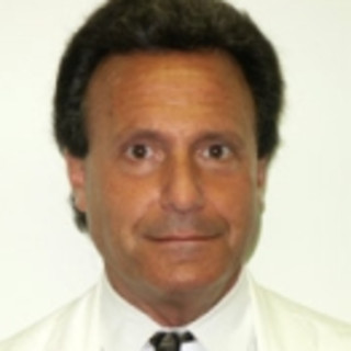 Lawrence Zachary, MD
