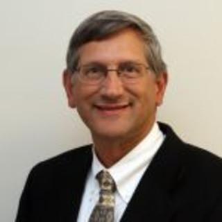 Mark Bezbatchenko, MD