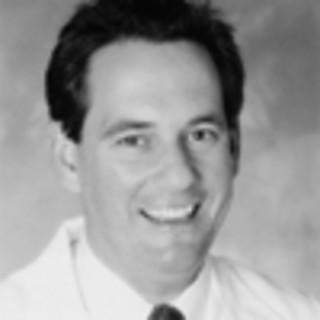 Joseph Jankiewicz, MD