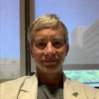 Peter Kunkel, PA